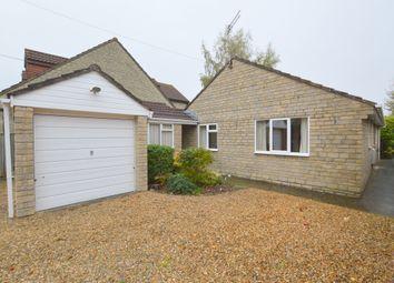 Thumbnail Detached bungalow for sale in Melksham Road, Holt, Trowbridge