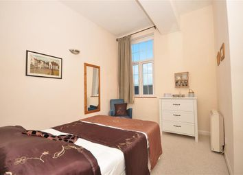 Thumbnail 1 bed flat for sale in High Street, Deal, Kent