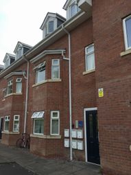 2 bed property to rent in Laindon Road, Manchester M14