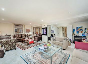 Thumbnail 5 bed flat for sale in Boydell Court, St Johns Wood Park, London