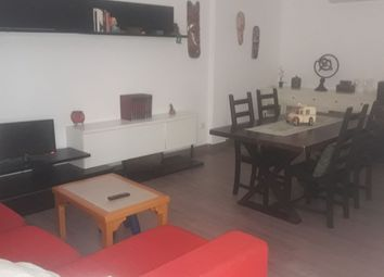 Thumbnail 3 bed terraced house for sale in Plaza De Toros, Vera, Spain