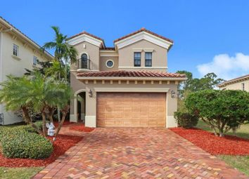 Thumbnail 3 bed property for sale in Port Saint Lucie, Port Saint Lucie, Florida, United States Of America