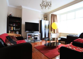 Thumbnail 3 bedroom property to rent in Sheringham Drive, Barking