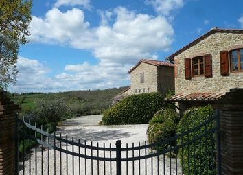 Thumbnail 2 bed property for sale in 06019 Preggio Pg, Italy