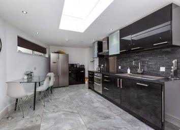 3 bed detached house for sale in Upper Grosvenor Road, Tunbridge Wells, Kent TN1
