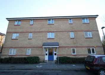 Thumbnail Flat to rent in Acock Grove, Northolt