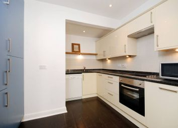 Thumbnail 2 bed flat for sale in Oxford Gardens, North Kensington
