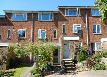 2 bed maisonette to rent in Bellfield, Pixton Way, Croydon CR0