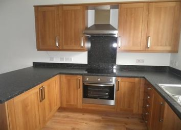 Thumbnail 2 bed mews house to rent in Alma Street, Sheerness