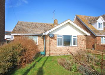 Thumbnail 2 bed detached bungalow for sale in East Terrace, Walton On The Naze
