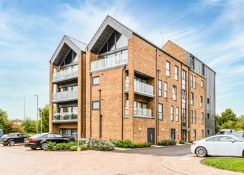 Havelock Drive, Greenhithe DA9. 2 bed flat for sale