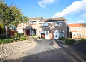 Glenbervie Road, Kirkcaldy, Fife KY2