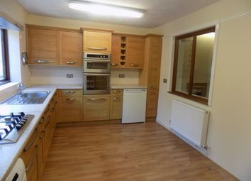 Thumbnail 3 bed property to rent in Park Street, Tonna, Neath