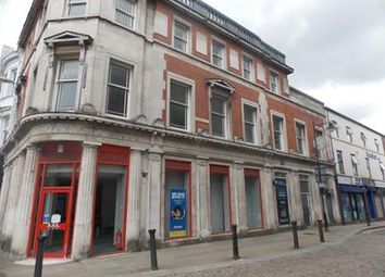 Thumbnail Office to let in 3 Crown Street, Bolton