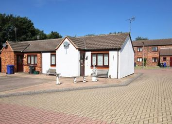 Thumbnail 2 bed bungalow for sale in Moat Hills Court, Bentley, Doncaster