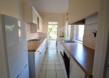 4 bed terraced house to rent in Hartopp Road, Clarendon Park LE2