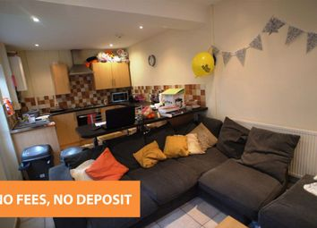 5 bed terraced house to rent in Malefant Street, Cathays, Cardiff CF24
