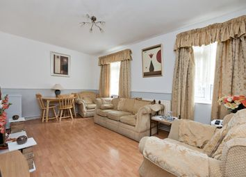 Thumbnail 4 bed flat for sale in Perry Vale, Forest Hill