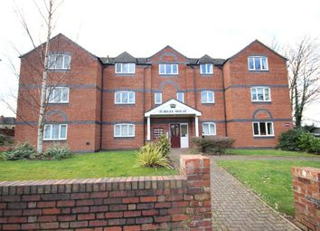 Thumbnail 2 bed flat for sale in Apartment 11, Jubilee House, 71 Mayfield Road, Worcester