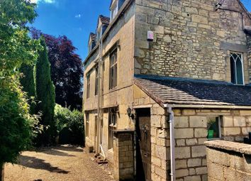 Thumbnail 5 bed detached house for sale in Edge Road, Painswick, Stroud
