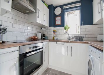 Southwold Road, Watford WD24. Studio for sale