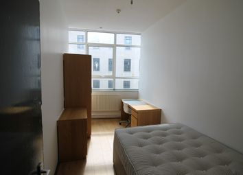 Thumbnail 7 bed flat to rent in Ranelagh House, Liverpool