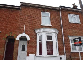 Thumbnail 5 bed property to rent in Forster Road, Southampton