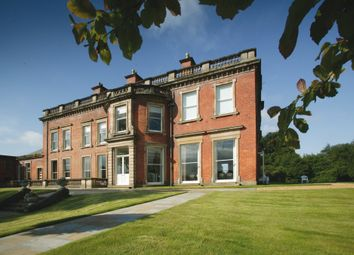 Thumbnail Office to let in Booths Park, Knutsford