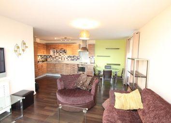 Thumbnail 2 bedroom flat to rent in 15 Headingley Drive, Beckenham