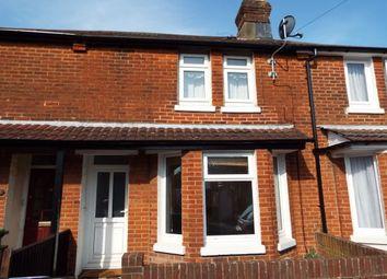 Thumbnail 2 bed property to rent in Trafalgar Road, Southampton