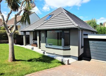 Thumbnail 3 bed detached house for sale in Barcombe Road, Preston, Paignton