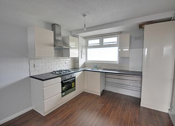 Thumbnail 2 bed flat for sale in Ashcroft Square, King Street, Hammersmith