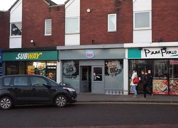 Thumbnail Retail premises to let in 18 Swine Market, Nantwich, Cheshire