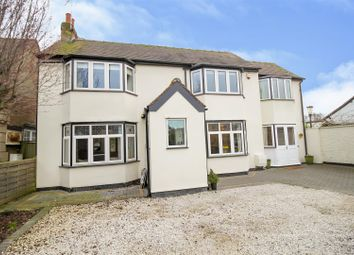 4 bed property for sale in Queens Road West, Beeston, Nottingham NG9