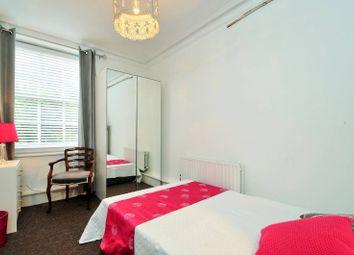 Thumbnail 2 bed flat to rent in Tavistock Street, Covent Garden, London