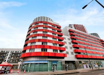2 bed property to rent in Rathbone Market, Barking Road, London E16