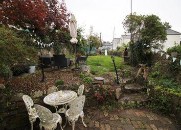 Thumbnail 5 bed terraced house for sale in Charlton Terrace, Ivybridge