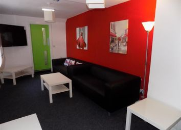 Thumbnail 2 bedroom shared accommodation to rent in Albert Road, Middlesbrough
