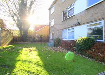 Thumbnail 1 bed flat to rent in 25-27 Stanley Road, London