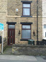 Thumbnail 3 bed terraced house to rent in 45 Buller Street, Bradford