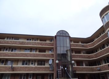 Thumbnail 2 bed flat to rent in Minster Court, Orphan Street, Liverpool