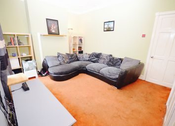 Thumbnail 4 bedroom terraced house for sale in Leicester Street, Kettering