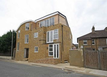 Thumbnail 1 bed flat to rent in Church Road, Kingston Upon Thames