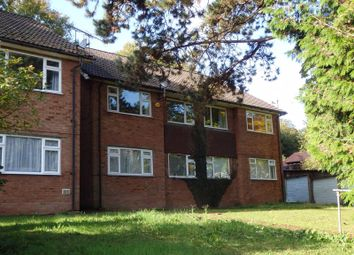 Thumbnail 2 bed flat for sale in Dale Road, Purley