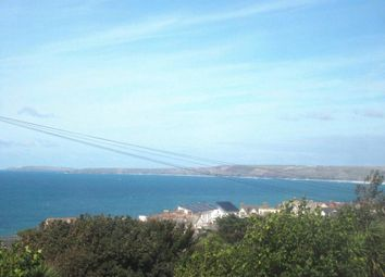 Thumbnail 2 bedroom flat to rent in St Georges Apartments, 71 Mountwise, Newquay, Cornwall