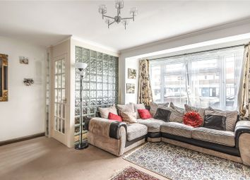 2 bed maisonette for sale in Victoria Road, Ruislip, Middlesex HA4