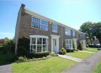 Thumbnail 4 bed detached house to rent in Wedgwood Drive, Parkstone, Poole
