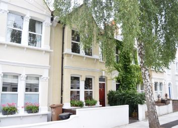 Thumbnail 3 bed property for sale in Havelock Road, London