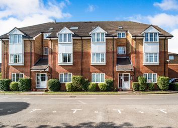 Thumbnail 1 bed flat for sale in Holm Oak Park, Hagden Lane, Watford
