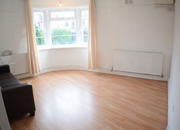 Thumbnail 1 bed flat to rent in Dover House, Maple Road, Anerley
